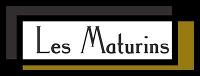 Les Maturins